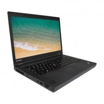 Notebook Lenovo Thinkpad T440p I5 4gb 500gb - Usado