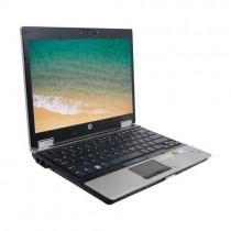 Notebook Hp Elitebook 2540p I7 8gb 320gb - Usado