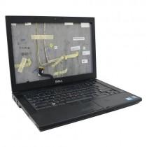Notebook Dell Latitude E6410 I5 2gb 160gb - Usado