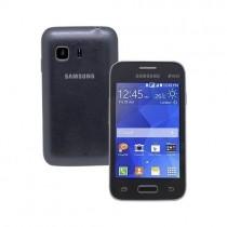 Celular Samsung Galaxy Young 2 Duos 4gb - Usado