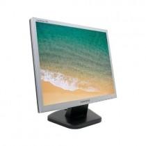 Monitor Samsung 710n 17 - Usado