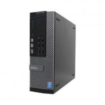 Desktop dell optiplex mini 7020 i5 4gb 1tb - usado - VENDA INTERNA