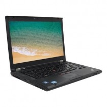 Notebook Lenovo Thinkpad T430i 8gb i5 500gb - Usado