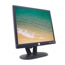 Monitor Dell E173fpc 17 - Usado (Al)