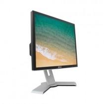 - Monitor Dell 1707fpc 17 - Usado