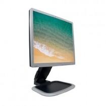 Monitor Hp L1950 19 - Usado