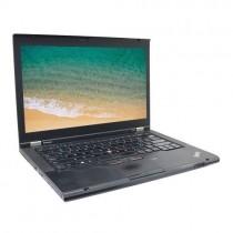 Notebook Lenovo Thinkpad T430 4gb 240gb Ssd - Usado