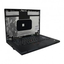 Notebook Lenovo Thinkpad T420 I5 2gb Sem Hd - Usado