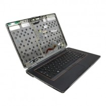 Notebook Dell Latitude E6420 I5 2gb SEM HD - Usado