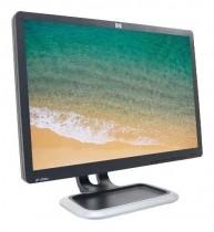 Monitor Hp L1908w 19 - Usado