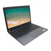 Notebook Dell Vostro 14-5480 I7 8gb 1tb - Usado