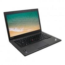 Notebook Lenovo T440 - Intel I5 1.9ghz 8gb Ddr3 500gb