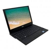Notebook Dell Latitude E4200 Core 2 Duo 4gb 64gb Ssd