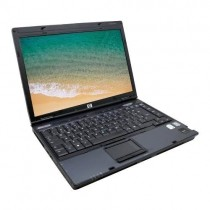 Notebook Dell Nc6400 Intel Core 2 Duo 4gb 0gb