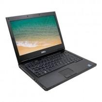 Notebook Vostro 1320 Core 2 Duo 2.4ghz 2gb 80gb