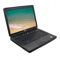 Notebook Vostro 1400 Pentium1.39ghz 540 2gb  SEM HD - usado
