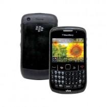Celular Blackberry 8520 - Usado