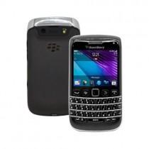 Celular BlackBerry Bold 9790 - usado