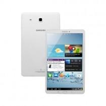 Tablet E Samsung T561m - usado