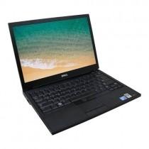 Notebook Dell E4300 Core2Duo 4gb SEM HD - Usado