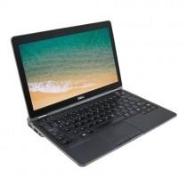 Notebook Dell 6230 I5 4gb SEM HD - usado