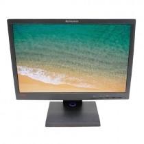 Monitor Lenovo Thinkvision L1951P 19 - Usado SWK