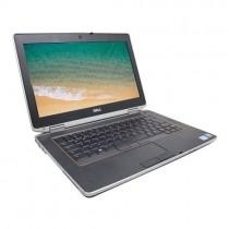 Notebook Dell Latitude E6420 I7 2.7ghz 8gb 1tb