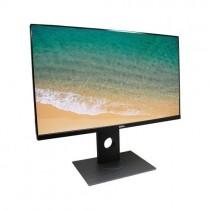 Monitor Dell Ultrasharp 27 Up2716d