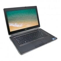 Notebook Dell E6420 Intel I5 2.5ghz 4gb Ddr3 SEM HD - usado