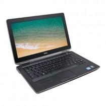 Notebok Dell Latitude E6330 I5 2.6ghz 4gb Sem Hd