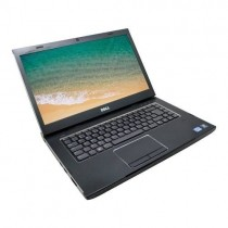 Notebook Dell Vostro 3550 I5  4gb Sem HD - Usado