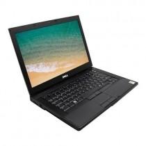 Notebook Latitude Dell E6410 I5 4gb SEM HD - Usado