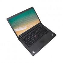 Notebook Lenovo Thinkpad T440p i5 8gb 500gb - Usado R