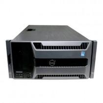 Dell Power Edge T710 Xeon X5570 2.93 Ghz 192gb 146gb Sas