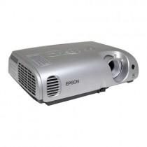 Projetor Epson Emp-s3 - Usado