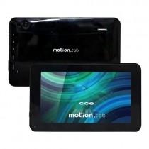 Tablet Motion Tab CCE TR71 - usado