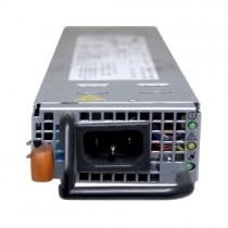 Fonte para Servidores Dell 7001080-Y100 - Usado