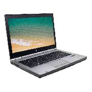 notebook dell xps intel i7 2 6ghz 8gb ddr3 128gb hd ssd m2