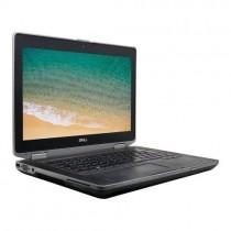 Notebook Dell Latitude E6420 i7 8gb 500gb - usado