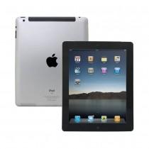Apple iPad A1430 64gb Wi-fi 4g - Usado