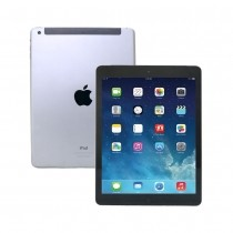Apple iPad A1475 Wifi 4g 32gb - Usado