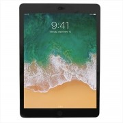 Apple ipad wi-fi a1822 128gb -  usado