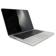 Apple MacBook Pro 11,1 (Retina, 13 polegadas, 2014, 128GB SSD, 8GB de Ram) - Usado - Guigon Eletro