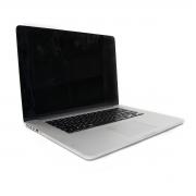 """Apple MacBook Pro 11,2 (Retina, 15"""", 2014, 256GB SSD, 16GB de Ram) - Usado - Guigon Eletro"""