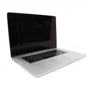"""Apple MacBook Pro 11,4 (Retina, 15 """", 2015, 256GB SSD, 16GB de Ram) - Usado - Guigon Eletro"""