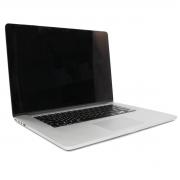 """Apple MacBook Pro 11,5 (Retina, 15"""", 2015, 512GB SSD, 16GB de Ram) - Usado - Guigon Eletro"""
