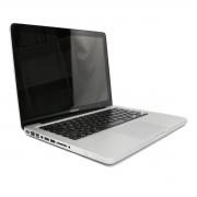 "Apple Macbook Pro 9,2 (13"", 2012, 256GB SSD, 16GB de Ram) - Usado - Guigon Eletro"