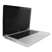 Apple Macbook Pro 9,2 (13 Polegadas, 2012, 256GB SSD, 16GB de Ram) - Usado - Guigon Eletro