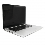 Apple Macbook Pro 9,2 (13 Polegadas, 2012, 256GB SSD, 8GB de Ram) - Usado - Guigon Eletro