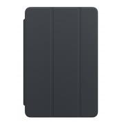 Capa iPad Mini, Cinza-Carvão, Smart Cover Original Apple - Novo - Guigon Eletro